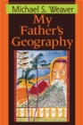 My Father's Geography - eBook