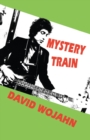 Mystery Train - eBook