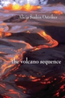 The Volcano Sequence - eBook