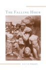 The Falling Hour - eBook