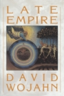 Late Empire - eBook