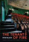 The Tenant of Fire : Poems - eBook