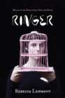Ringer : Poems - eBook