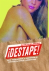 Destape : Sex, Democracy, and Freedom in Postdictatorial Argentina - eBook