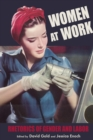 Women at Work : Rhetorics of Gender and Labor - eBook