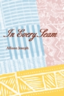 In Every Seam - eBook