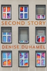 Second Story : Poems - eBook