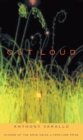 Out Loud - eBook