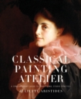 Classical Painting Atelier - Book