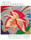Printmaking Revolution - Book