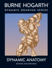 Dynamic Anatomy - Book