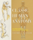 Classic Human Anatomy : Designing Transformative Yoga Classes - Book