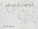 Landscape Graphics - Book