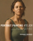 Portrait Painting Atelier - Book