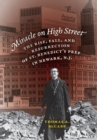Miracle on High Street - eBook