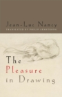 The Pleasure in Drawing - eBook