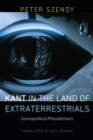 Kant in the Land of Extraterrestrials - eBook