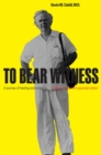 To Bear Witness - eBook