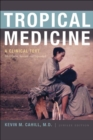Tropical Medicine - eBook