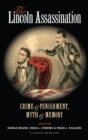 The Lincoln Assassination - eBook