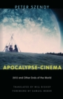 Apocalypse-Cinema - eBook