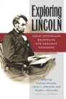 Exploring Lincoln - eBook