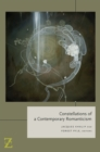 Constellations of a Contemporary Romanticism - eBook