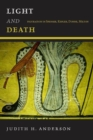 Light and Death - eBook