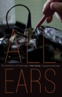 All Ears - eBook
