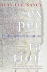Expectation : Philosophy, Literature - Book