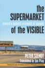 The Supermarket of the Visible - eBook