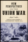 New Perspectives on the Union War - eBook