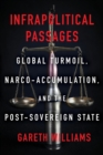Infrapolitical Passages : Global Turmoil, Narco-Accumulation, and the Post-Sovereign State - Book