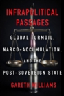 Infrapolitical Passages - eBook
