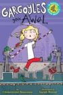 Gargoyles Gone AWOL - eBook