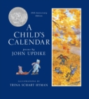 A Child's Calendar (20th Anniversary Edition) - Book