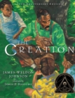The Creation (25th Anniversary Edition) - Book