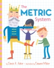The Metric System - Book