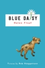 Blue Daisy - Book