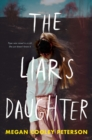 The Liar's Daughter - Book