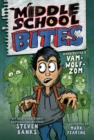 Middle School Bites - eBook