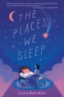 The Places We Sleep - eBook