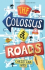 The Colossus of Roads - eBook