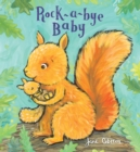 Rock-a-bye Baby - Book