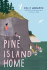 Pine Island Home - eBook