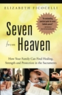 Seven from Heaven - eBook