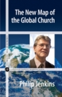The New Map of the Global Church - Book