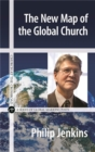 The New Map of the Global Church - eBook