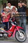 Islamizing Intimacies : Youth, Sexuality, and Gender in Contemporary Indonesia - Book