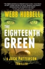 The Eighteenth Green - Book